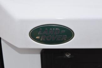 2011 Land Rover LR4 HSE Ogden, UT 37
