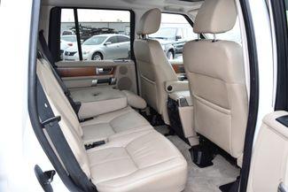 2011 Land Rover LR4 HSE Ogden, UT 27