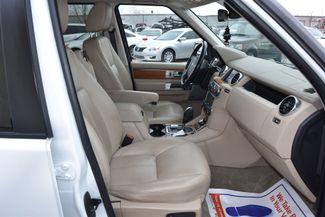 2011 Land Rover LR4 HSE Ogden, UT 28