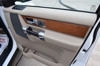 2011 Land Rover LR4 HSE Ogden, UT 29