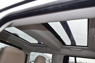 2011 Land Rover LR4 HSE Ogden, UT 23