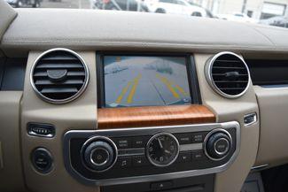 2011 Land Rover LR4 HSE Ogden, UT 19