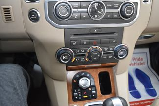 2011 Land Rover LR4 HSE Ogden, UT 20