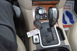 2011 Land Rover LR4 HSE Ogden, UT 21