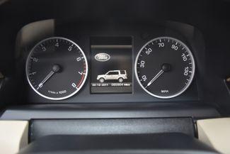 2011 Land Rover LR4 HSE Ogden, UT 12