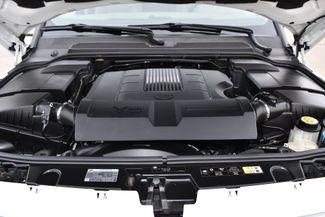 2011 Land Rover LR4 HSE Ogden, UT 31
