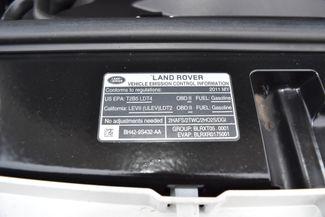 2011 Land Rover LR4 HSE Ogden, UT 32