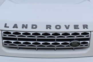 2011 Land Rover LR4 HSE Ogden, UT 39