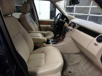 2011 Land Rover Lr4 Loaded, ONE OWNER GIVE  AWAY!!~ Saint Louis Park, MN 17