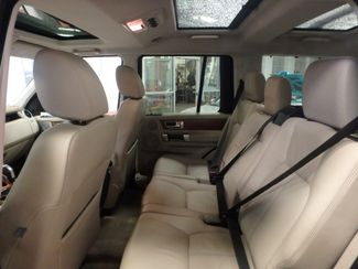 2011 Land Rover Lr4 Loaded, ONE OWNER GIVE  AWAY!!~ Saint Louis Park, MN 5