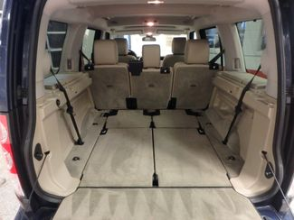 2011 Land Rover Lr4 Loaded, ONE OWNER GIVE  AWAY!!~ Saint Louis Park, MN 27