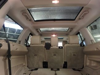 2011 Land Rover Lr4 Loaded, ONE OWNER GIVE  AWAY!!~ Saint Louis Park, MN 28