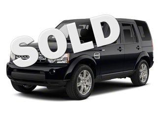 2011 Land Rover LR4 HSE | San Antonio, TX | Southside Used in San Antonio TX