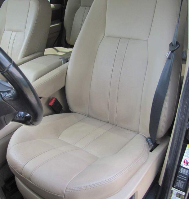 2011 Land Rover LR4 St. Louis, Missouri 6