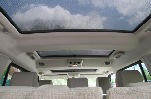 2011 Land Rover LR4 St. Louis, Missouri 12