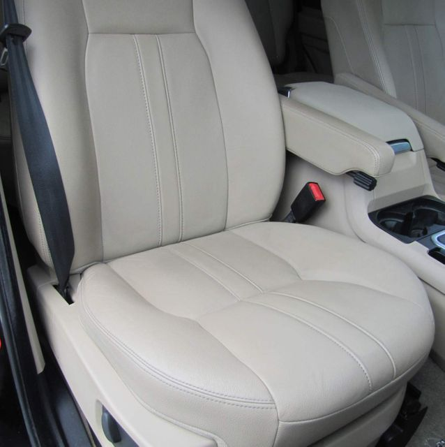 2011 Land Rover LR4 St. Louis, Missouri 7