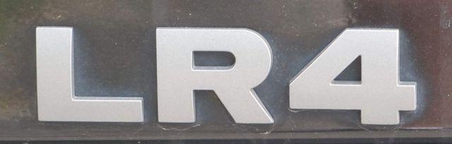 2011 Land Rover LR4 St. Louis, Missouri 15