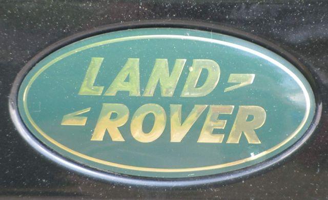 2011 Land Rover LR4 St. Louis, Missouri 14