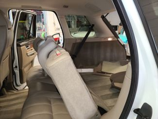 2011 Land Rover R R Sport HSE LUXURY EDITION, SERVICED AND SHARP! Saint Louis Park, MN 16