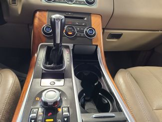 2011 Land Rover R R Sport HSE LUXURY EDITION, SERVICED AND SHARP! Saint Louis Park, MN 25