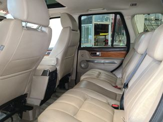 2011 Land Rover R R Sport HSE LUXURY EDITION, SERVICED AND SHARP! Saint Louis Park, MN 29