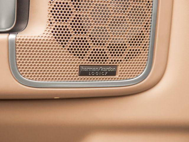 2011 Land Rover Range Rover HSE Burbank, CA 17