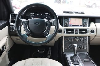 2011 Land Rover Range Rover SC Hollywood, Florida 15