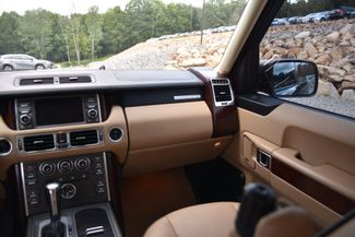 2011 Land Rover Range Rover HSE Naugatuck, Connecticut 15