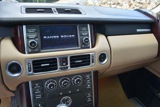 2011 Land Rover Range Rover HSE Naugatuck, Connecticut 19