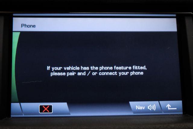 2011 Land Rover Range Rover Sport SC in Addison, TX 75001