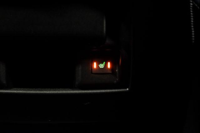 2011 Land Rover Range Rover Sport SC 1-Owner in Addison, TX 75001
