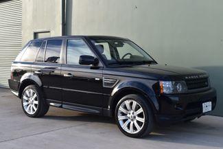 2011 Land Rover Range Rover Sport HSE | Arlington, TX | Lone Star Auto Brokers, LLC-[ 2 ]