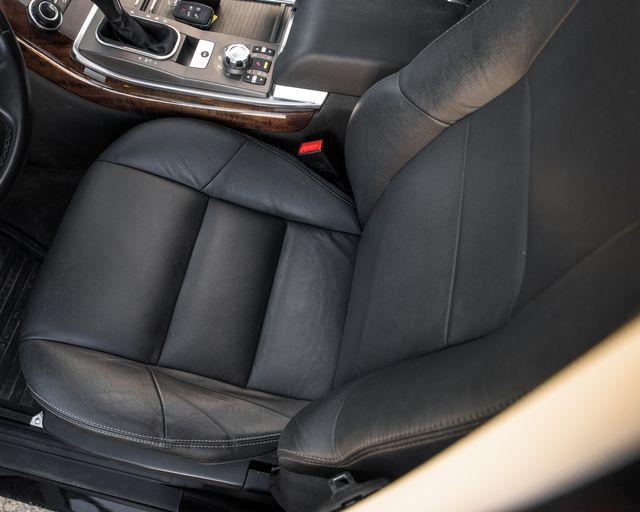 2011 Land Rover Range Rover Sport HSE Burbank, CA 10