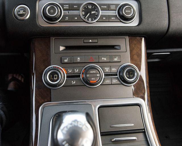 2011 Land Rover Range Rover Sport HSE Burbank, CA 23