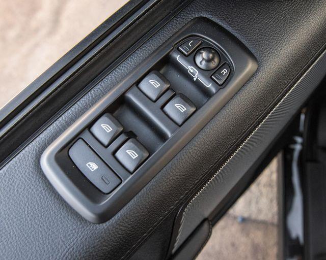 2011 Land Rover Range Rover Sport HSE Burbank, CA 29