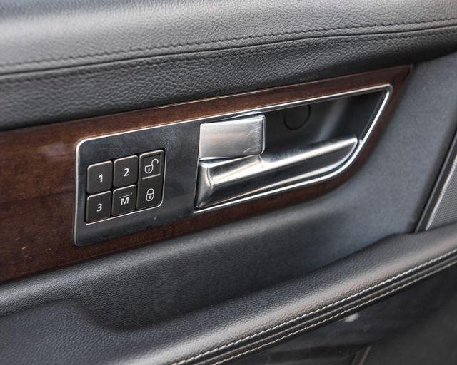 2011 Land Rover Range Rover Sport HSE Burbank, CA 30