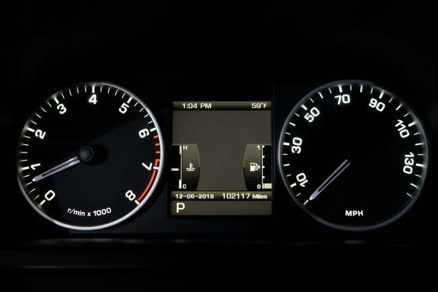 2011 Land Rover Range Rover Sport HSE Luxury   Dallas TX   RPM Garage