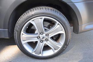 2011 Land Rover Range Rover Sport Super Charged Matt Back Wrap  city California  Auto Fitnesse  in , California