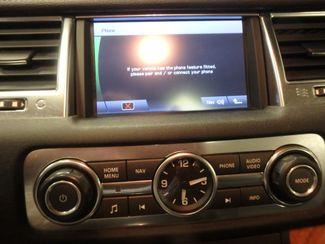 2011 Land Rover Range Rover Sport, Beautifully Clean! HSE Saint Louis Park, MN 12