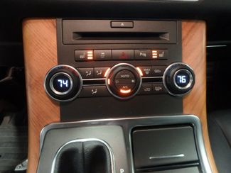 2011 Land Rover Range Rover Sport, Beautifully Clean! HSE Saint Louis Park, MN 13