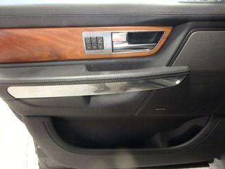 2011 Land Rover Range Rover Sport, Beautifully Clean! HSE Saint Louis Park, MN 14
