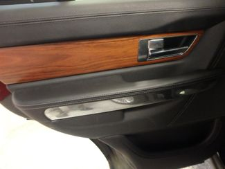 2011 Land Rover Range Rover Sport, Beautifully Clean! HSE Saint Louis Park, MN 15