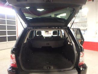 2011 Land Rover Range Rover Sport, Beautifully Clean! HSE Saint Louis Park, MN 19