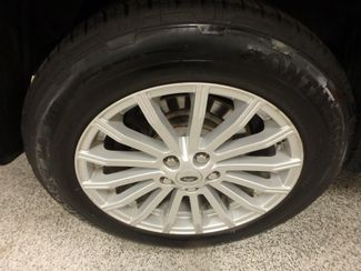 2011 Land Rover Range Rover Sport, Beautifully Clean! HSE Saint Louis Park, MN 30