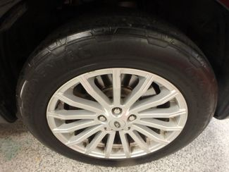 2011 Land Rover Range Rover Sport, Beautifully Clean! HSE Saint Louis Park, MN 31