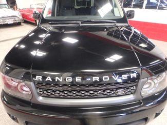2011 Land Rover Range Rover Sport, Beautifully Clean! HSE Saint Louis Park, MN 27