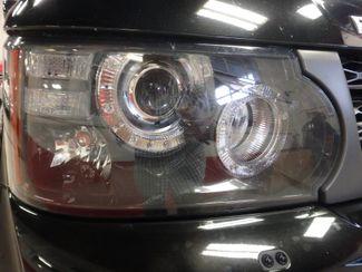 2011 Land Rover Range Rover Sport, Beautifully Clean! HSE Saint Louis Park, MN 32