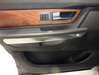 2011 Land Rover Range Rover Sport, Beautifully Clean! HSE Saint Louis Park, MN 11