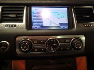 2011 Land Rover Range Rover Sport, Beautifully Clean! HSE Saint Louis Park, MN 3