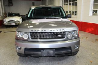 2011 Land Rover Range Rover Sport HSE, CLASSY,  CLEAN BEAUTY!~ Saint Louis Park, MN 33